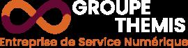 logo-group-themis-deux-lignel